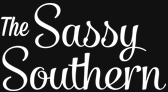 The Sassy Southern